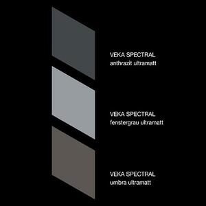 spectral03